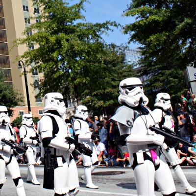 Imperial_stormtroopers_-_Dragon-Con_2008_-_Parade_123